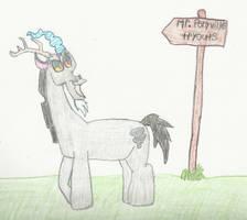 NATG5 Day 5: Pony Discord