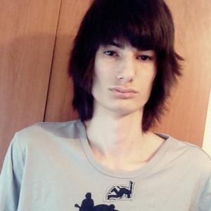 MadaraPeinKyuuby's Profile Picture