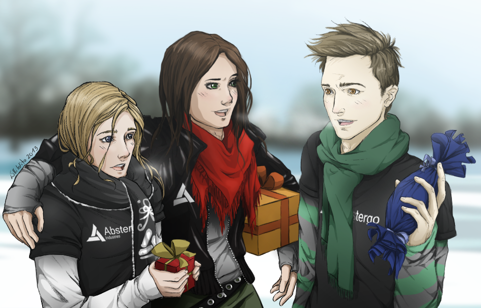 https://orig00.deviantart.net/bdd1/f/2013/350/0/2/merry_christmas_abstergo_family_by_lillilolita-d6wd0hc.png