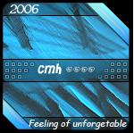 CMH 2006 by denniscmhmy