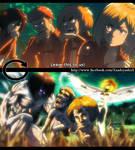 Titan transformation