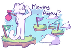 Moving Away from Deviantart? (A Migration Guide)