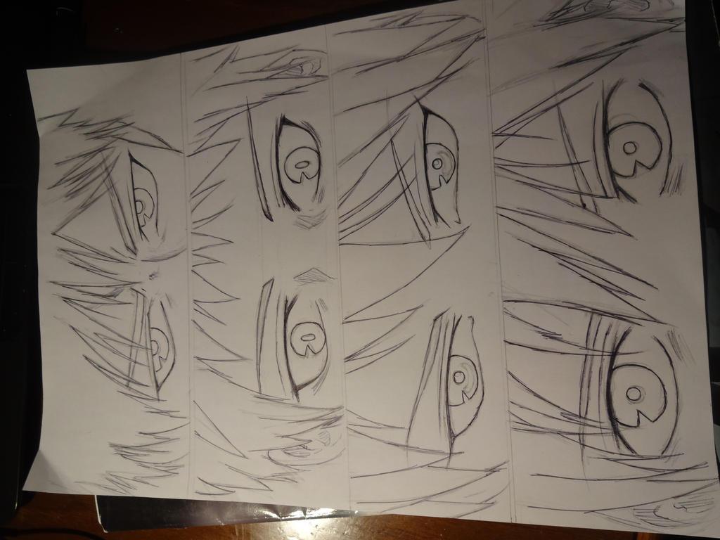 Line Art Kuroko : Kuroko no basket line art by sheisanasian on deviantart