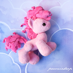 Pinkie Pie Filly (Available)