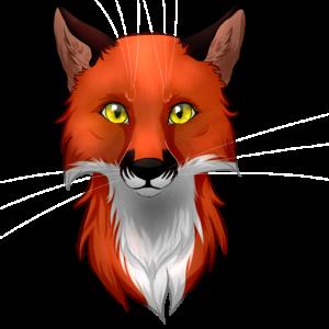 Beechfox's Profile Picture