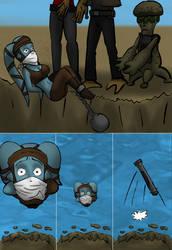 Aayla Comic 4 by UWfan-Tomson