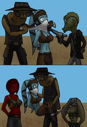 Aayla Comic 3 by UWfan-Tomson