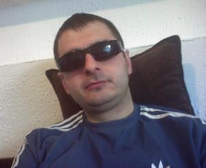 lavrovsergei's Profile Picture