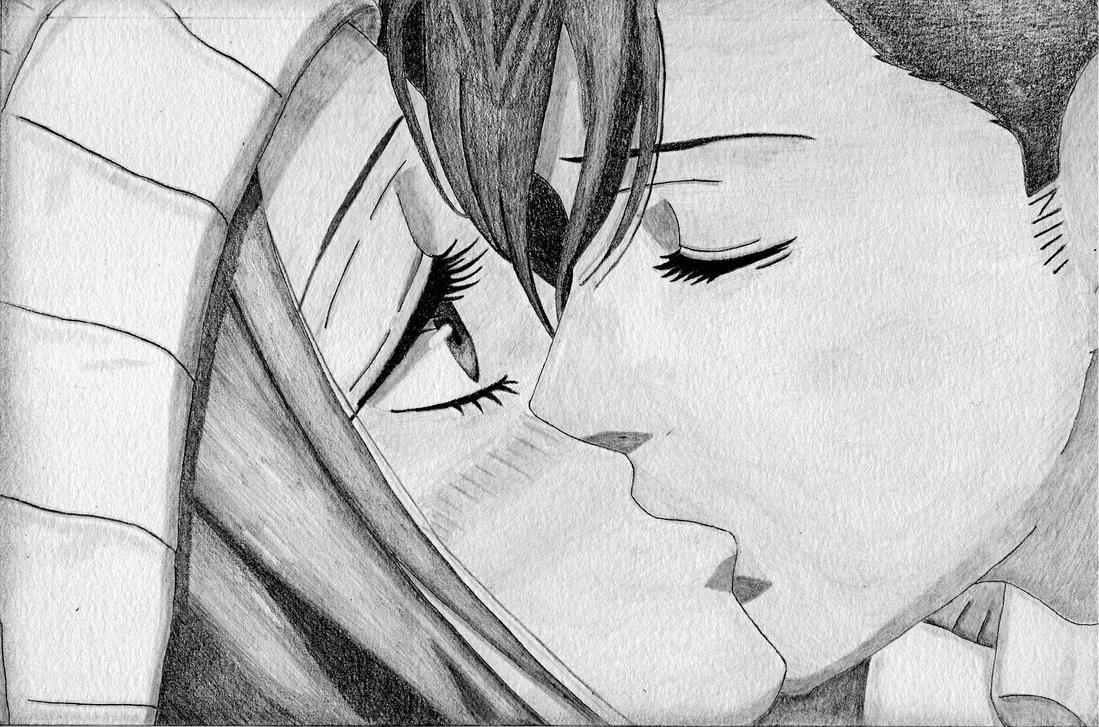 mei and yamato relationship