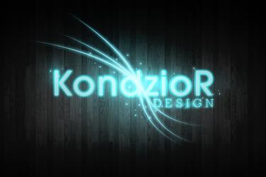 KONDZIORdesign