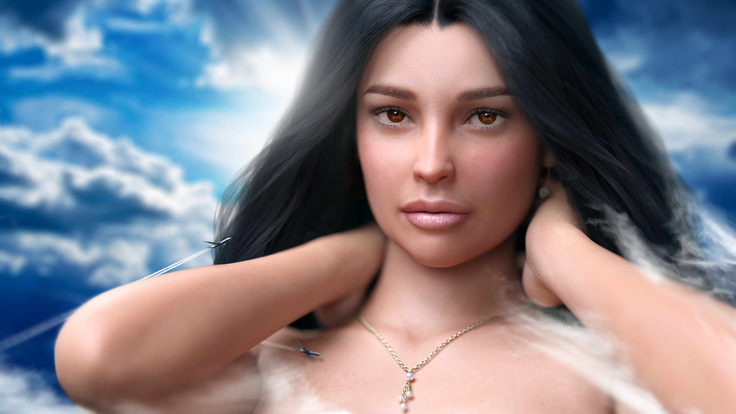 GoddessTina's Profile Picture