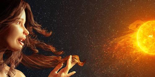 Stellar Teaser #7