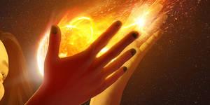 Stellar Teaser #8