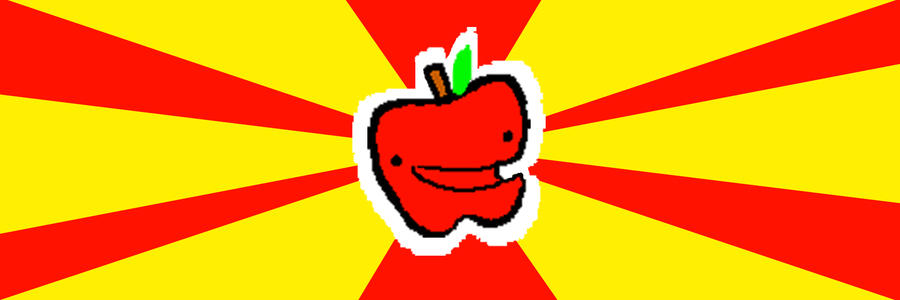 93363401 I 27m Sorry A Cronus X Mituna Fanfic besides 1216303 further HS Apple Juice Label 259825335 also Vtxhs Bob Drink Apple Juice 435166234 together with Dave Strider Sprite. on dave strider apple juice