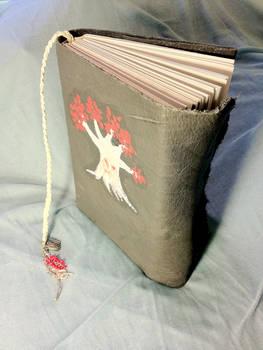 Weirwood Journal