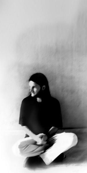 Vhalldezz's Profile Picture