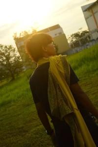 ikkakuro's Profile Picture