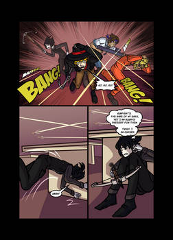 Ignotus Issue 2 - Page 27