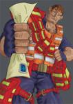 'The Postmen'