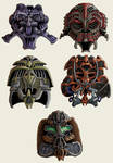Helmet Designs 00