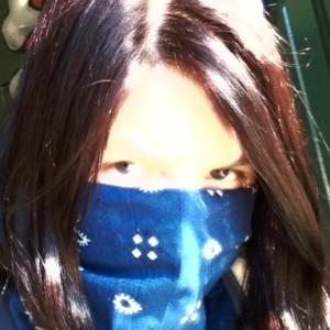 crashrocketgirl's Profile Picture