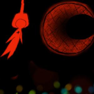 Midnightcolor's Profile Picture