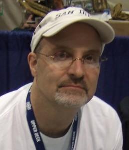 aaronlopresti's Profile Picture