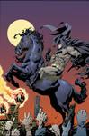 DK3 #1 alternate cover