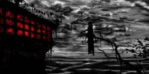 Witchtower