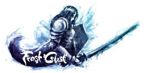 Frostcore
