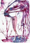 Dynamics of desire by Lechtonen