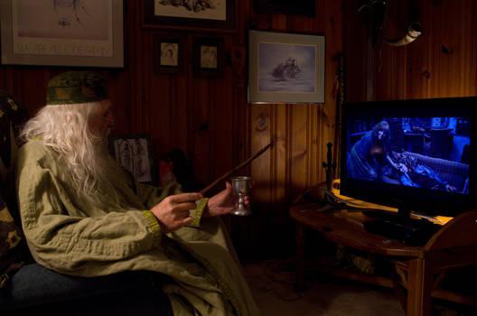 HP Wizarding 2014-03-19