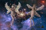Gemini-Effect by skiesofchaos