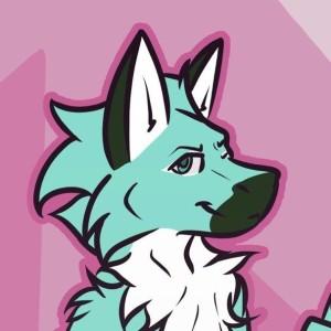 PredFox's Profile Picture