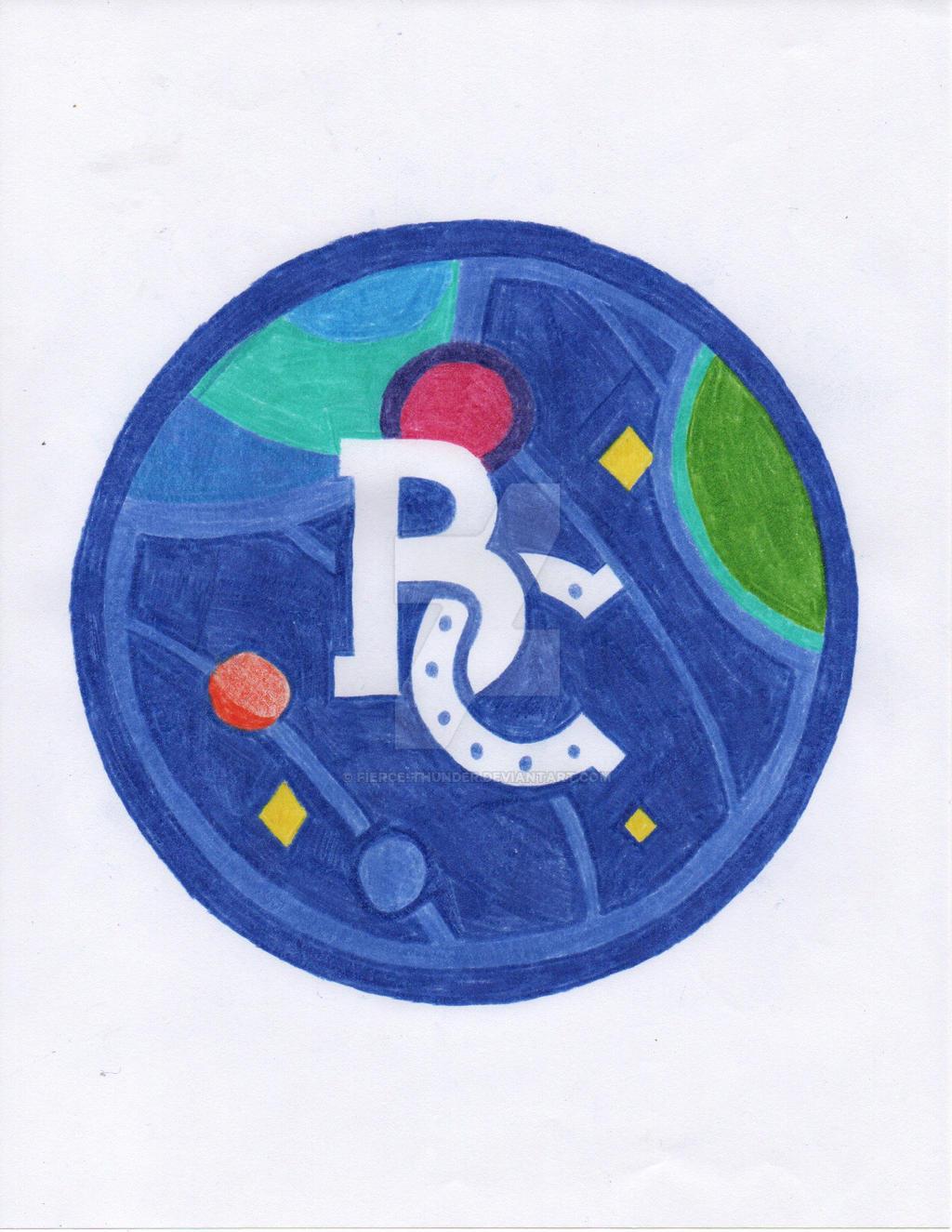 Bronycon Logo by Fierce-Thunder on DeviantArt