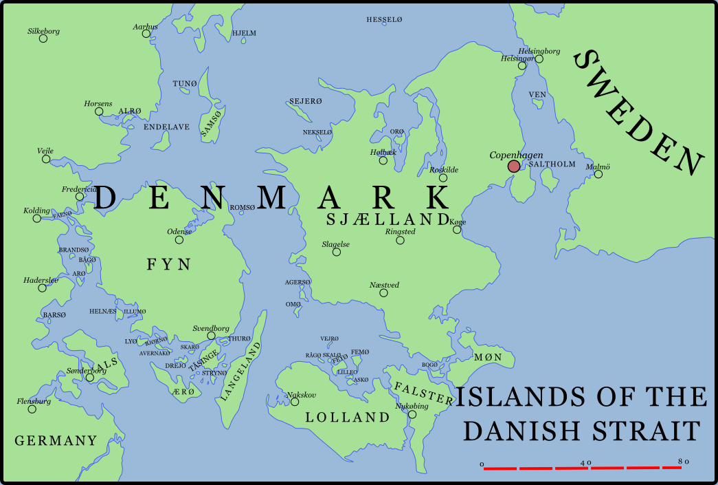 Islands of the danish strait patron funded by daeres on deviantart islands of the danish strait patron funded by daeres gumiabroncs Choice Image
