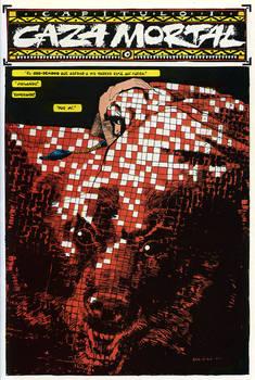 New Mutants 18 pg 01