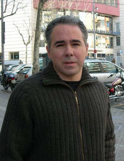 ferrandelgado's Profile Picture