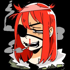 Sukirichiwa's Profile Picture