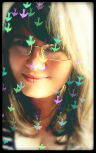 hrekkjavakaastarkort's Profile Picture