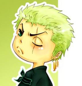 TaiyoHisakawa's Profile Picture