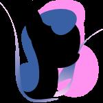 Lyra + Bonbon Set (2/2) by Schaafii