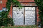 Forgotten Shop