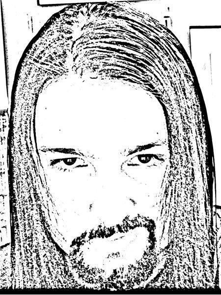 kannte's Profile Picture