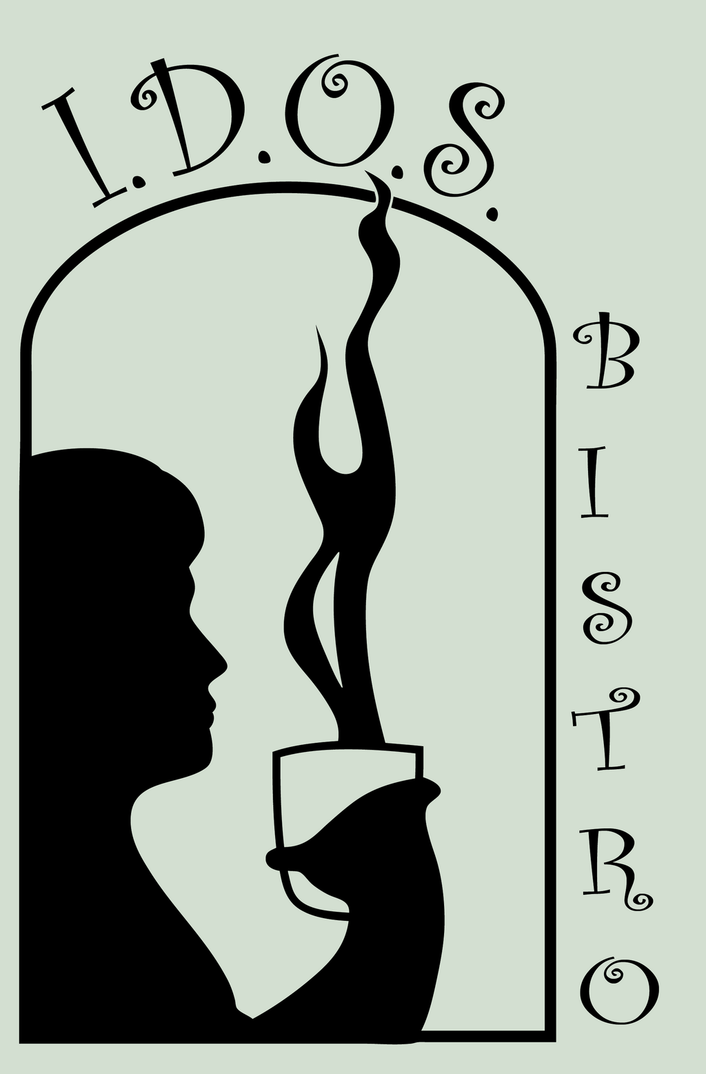 Coffee Shop Logo Png Coffee Shop Logo Final by