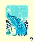 Aquatic Problems