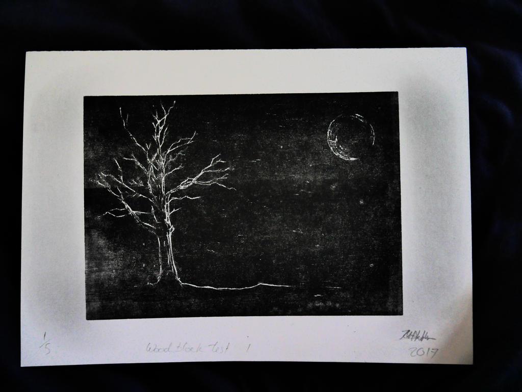 Tree by sioastr-valdr