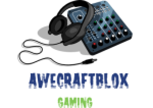 AweCraftBlox's Profile Picture