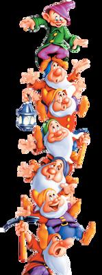 Seven-Dwarfs2