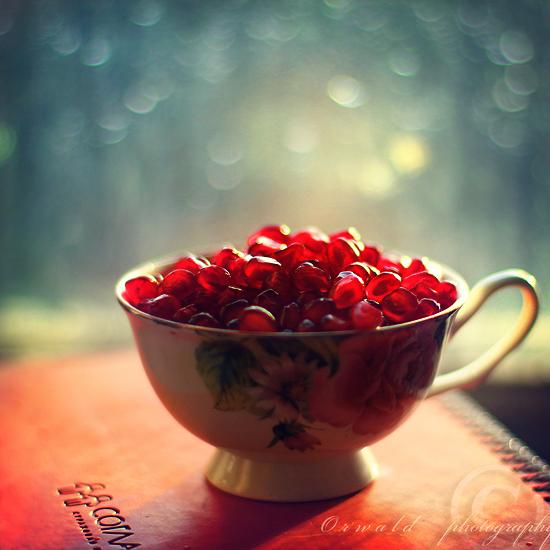najromanticnija soljica za kafu...caj - Page 5 Bafe252a38503dfb9251aa07d0fd3b6f-d4irxpt